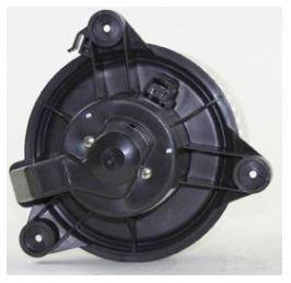 Heater A/C Blower Motor w/Fan Cage for Mitsubishi Raider Dakota Pickup Truck