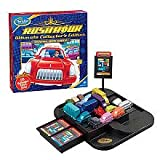 : ThinkFun Rush Hour Ultimate Collector's Edition