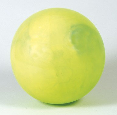 TOY PLAYBALL 10'' by BALL, BOUNCE AND SP MfrPartNo 54-3113 by Hedstrom