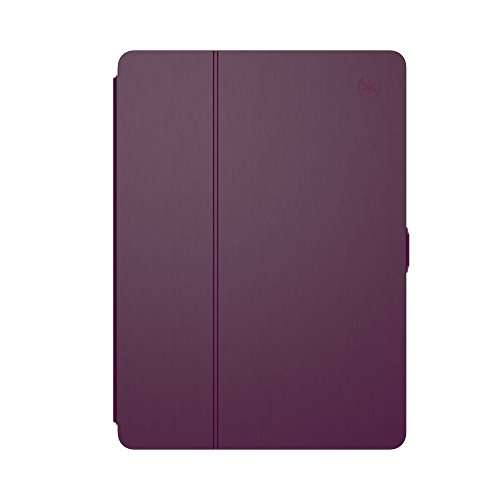 Speck Products 91905-5748 Balance FOLIO Case and Stand for 1