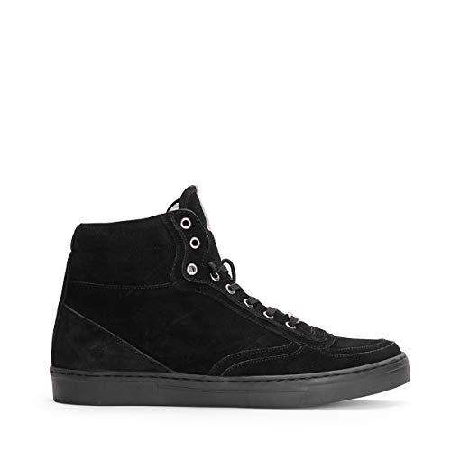 B Variante Sneaker Galliano G1214 B 45 qO17Fwx6