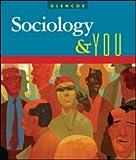 Transparencies and Teacher Notes (Glencoe Sociology & You)