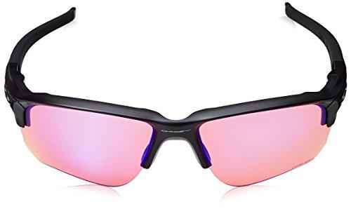 9e79657dec8 Amazon.com  Oakley Men s Flak Draft Sunglasses