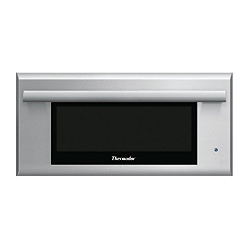 Thermador WD30JP Warming Drawer With Pro Handle, 30 in.