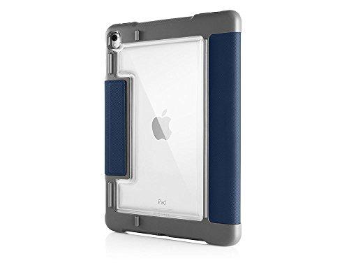 STM Dux Plus, ultra-protective case for Apple 10.5