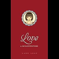 Love & Misadventure (Lang Leav Book 1)