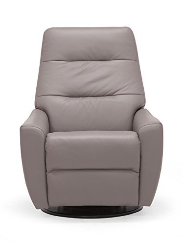 Odyssey 43611 Swivel Glider Power, Tulsa II Storm (Power Glider)