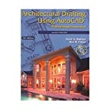 Architectural Drafting Using AutoCAD 2006, David A. Madsen and Ron M. Palma, 1590706404