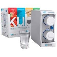 Kube Advanced Water Filtration System Buy Online In Uae