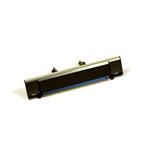 Compatible Separation Pad (Part Number: Rf5-4120) For Hp Laserjet 5100 Series