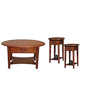 31Qy4zbV7TL._SS300_ Beach Coffee Tables & Coastal Coffee Tables