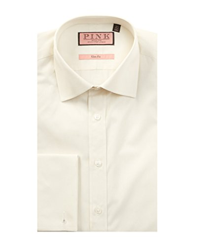 thomas-pink-mens-slim-fit-dress-shirt-18-white