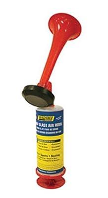 Pump Blast Air Horn