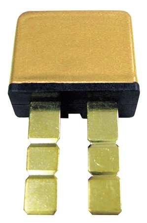 6a Circuit Breakers - 7