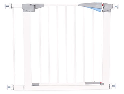 internets-best-safety-pet-gate-with-door-fits-spaces-275-to-34-inch-small-metal-walk-through-safety-