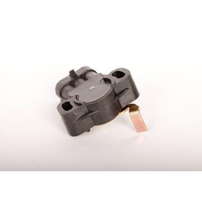 ACDelco 213-919 GM Original Equipment Throttle Position Sensor: Automotive