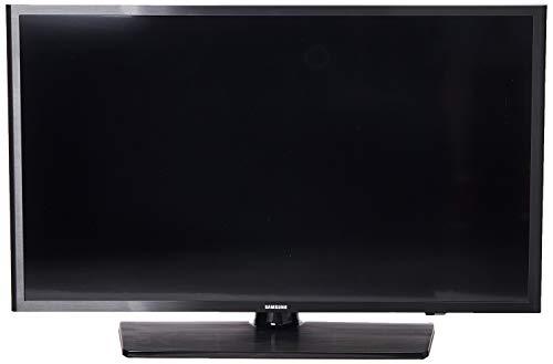 "Samsung HG32NF690GFXZA 690 HG32NF690GF 32"" 1080p LED-LCD TV - 16:9 - HDTV"