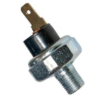 Oil Pressure Switch 15531-39010 for Kubota Tractor L2050 L2350 L2500