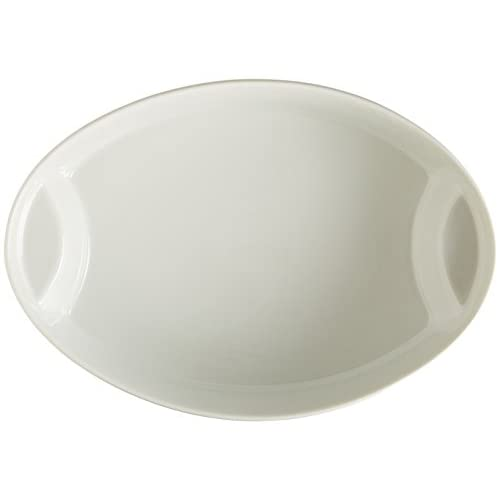 Wolfgang Puck Silicone Bakers Collection Oval Baker