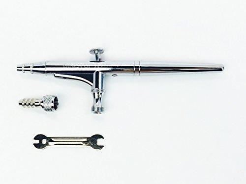 Ginza HP CS Dual Action Airbrush Gun (Model # GP-A) from ...