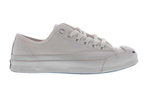 Converse - Zapatillas de Lona para hombre Weiß