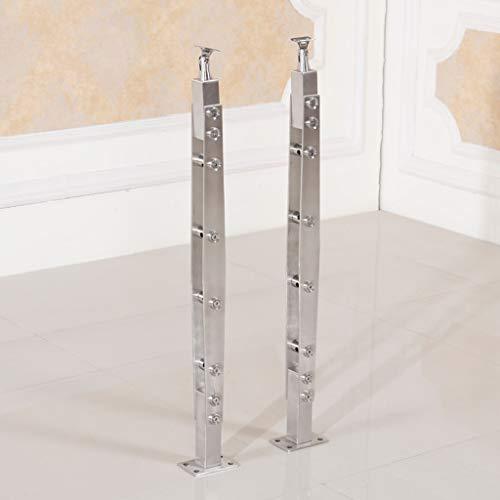 Bestselling Stair Balusters
