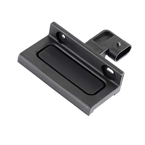 Tailgate Release Switch Replacement fits 2004-2005 GMC Envoy XUV OE 15060932 15101543 22747152 901-152