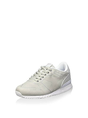 Eu Titan Sneaker Fly 3 Pietra Diadora Uk 5 36 1qIgxCHH