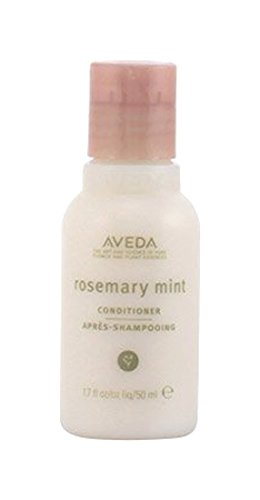 Aveda Rosemary Mint Conditioner 1.7oz Travel Size