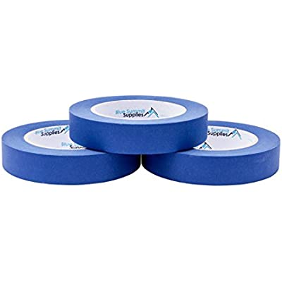 3-pack-094-blue-painters-tape-medium