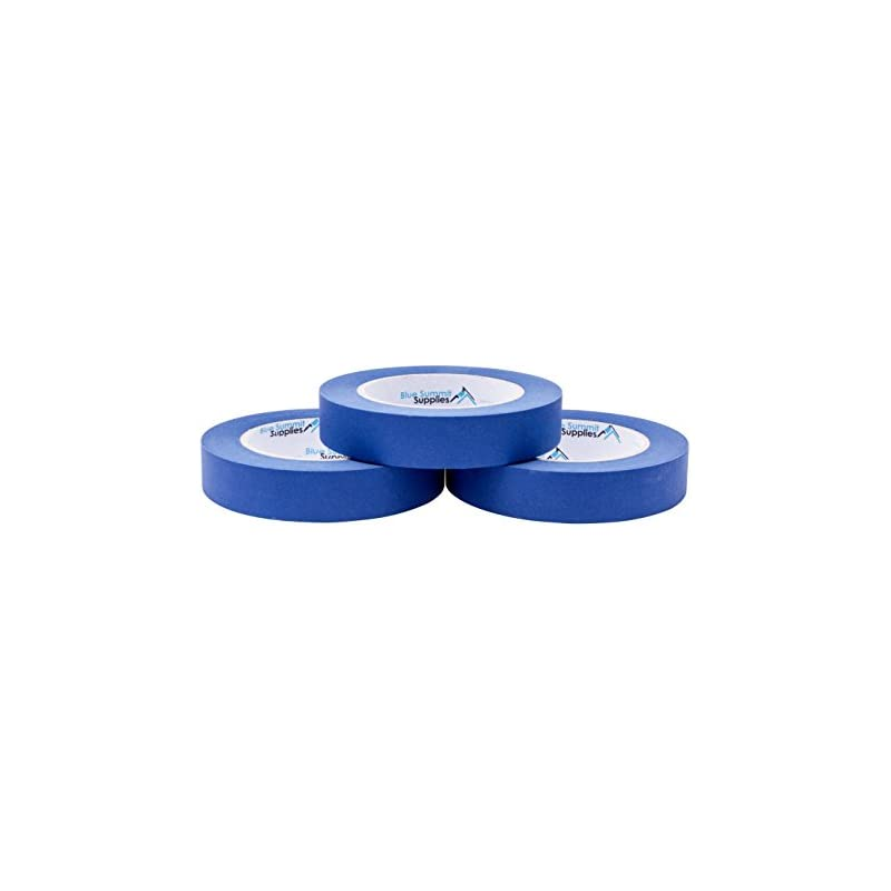 3-pack-094-blue-painters-tape-medium