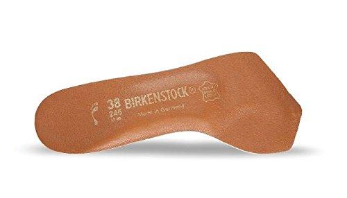 Birkenstock Air Cushion 3/4 Length Insole 020001-37