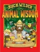 Buck Wilder's Animal Wisdom ebook