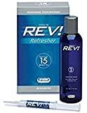 Premier Perfecta Rev Refresher Pak (4000141) 14% Teeth Whitening Gel and Rinse Whitening Oral Care