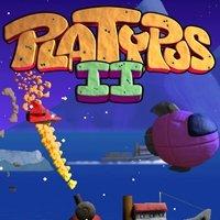 Platypus II [Download]