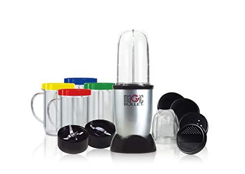 Magic Bullet Kitchen Small Appliances - Best Reviews Tips