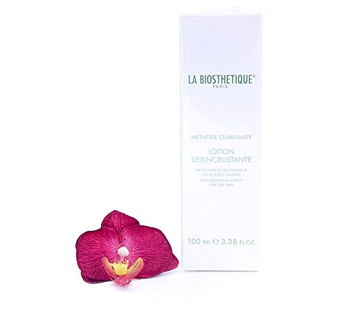 La Biosthetique Lotion Desincrustante Deep Cleansing for sale  Delivered anywhere in USA