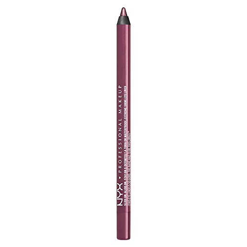 NYX Professional Makeup Slide On Pencil,SL13 Jewel