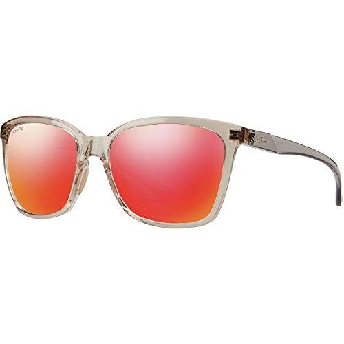 Smith Colette ChromaPop - Sunglasses Smiths