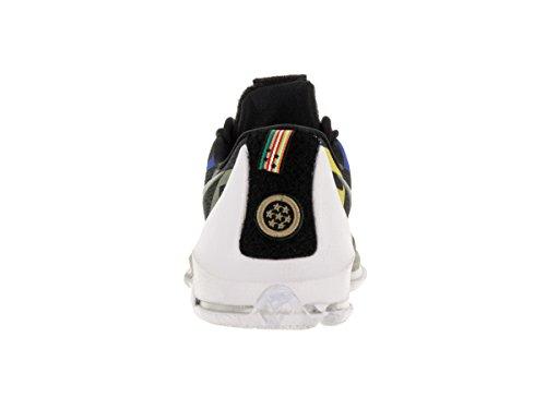 White Kd Basketball Shoes Nike As 8 Men Blanco fRgqUwU4