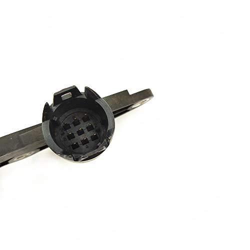 Z4 E46 316i 11377527016 Eccentric Shaft Sensor X1 Fit BMW 1 3 X3