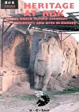 ICOMOS World Report 2002/2003 on Monuments and Sites in Danger : Icomos Rapport Mondial 2002/2003 sur des Monuments et des Sites en Peril, , 3598242425