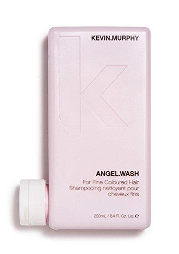 Kevin Murphy Angel Wash 250 ml/8.45 Fl Oz