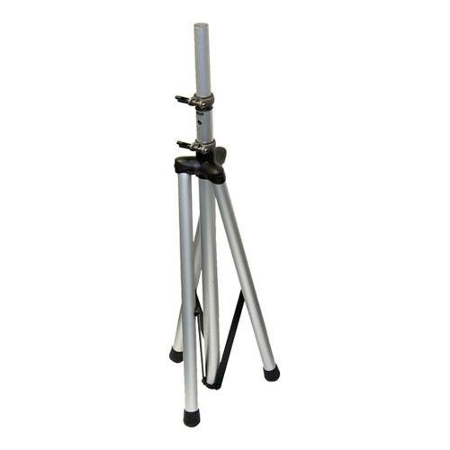 Anchor Audio SS-550 Heavy-Duty Speaker Stand for Anchor Audio PA Systems by Anchor Audio