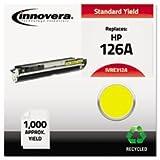 IVRE312A - Innovera E312A Compatible