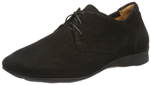 Pensare! Ladies Wound Derby Black (nero 00)