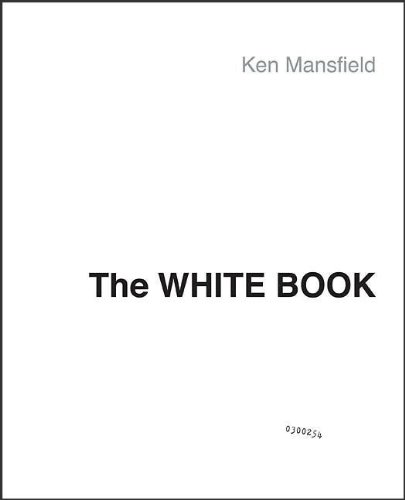 The White Book The Beatles The Bands The Biz An Insiders Look At An Era Epub
