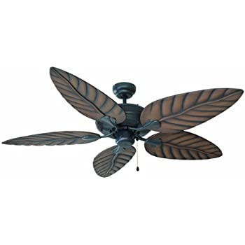 Design house 154104 martinique indooroutdoor ceiling fan 52 oil design house 154104 martinique indooroutdoor ceiling fan 52 oil rubbed bronze aloadofball Choice Image