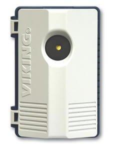 Line Powered Ringer-Viking Electronics-Installation Equipment-Viking Accessories