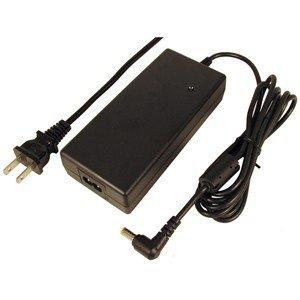 BTI 90Watt AC Adapter for Notebooks - 90W - AC-1990103